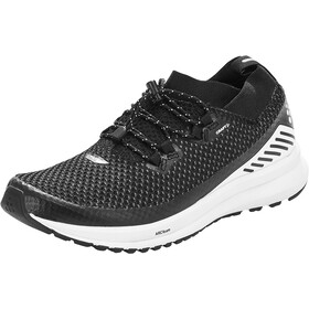 Craft Fuseknit X II Shoes Women, black/white